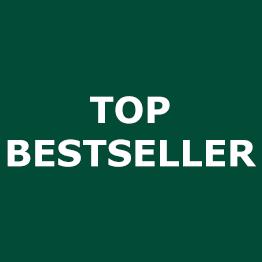 Top Bestseller - Die beliebtesten Artikel